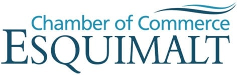 Esquimalt Chamber of Commerce