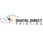 Digital Direct Printing Ltd.