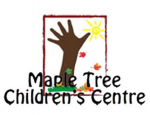 Maple Tree Children's Centre