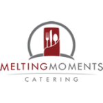 Melting Moments Catering & CafŽ