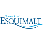 Corporation of the Township of Esquimalt
