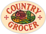 Esquimalt Country Grocer