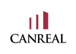 Esquimalt Building Ltd. (Canreal Management Corp)