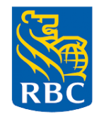 Royal Bank of Canada – Esquimalt