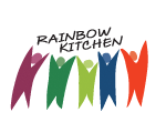 Victoria Rainbow Kitchen Society