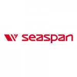 Seaspan – Victoria Shipyards