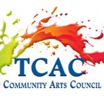 Township Community Arts Council