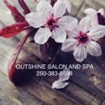 Outshine Salon and Spa