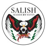 Salish Seaside RV Haven