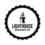 Lighthouse Brewing