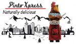 Pinto Xpress Catering