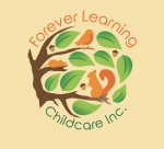 Forever Learning Childcare