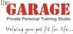 The garage Fitness